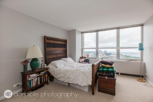 655 W Irving Park Road #4212A Photo 1