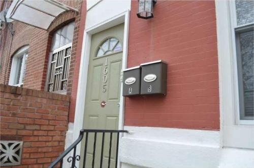 1605 N Bouvier Street #A Photo 1
