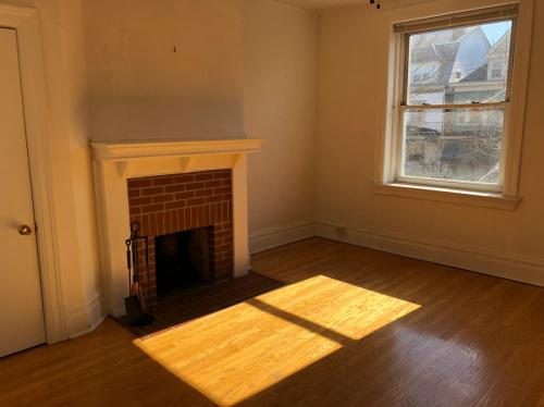 5915 Alder Street #2 FLOOR Photo 1