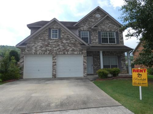 559 Forest Lakes Drive Photo 1
