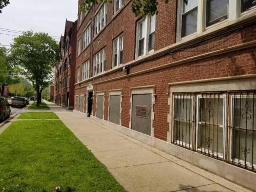 7756 S Phillips Avenue Photo 1