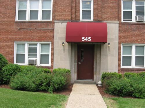 545 Larose Street Photo 1
