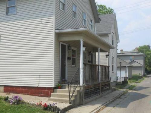203 S 22nd Street Photo 1