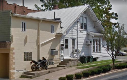 424 E Wooster Street #B Photo 1