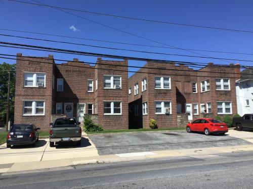 104 W Ashland Avenue #C Photo 1