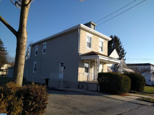 350 Jefferson Street #2ND FLOOR Photo 1