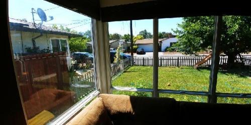 256 Orris Terrace Photo 1