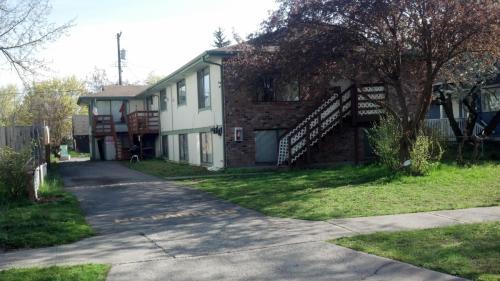318 E Baldwin Avenue #2 Photo 1