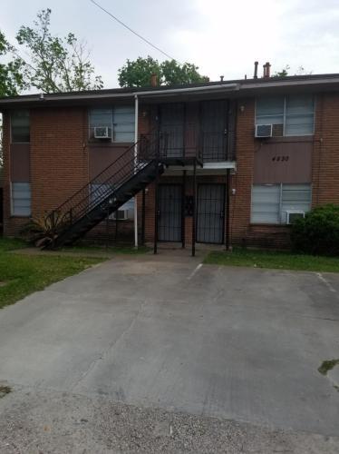 4830 Wilmington Street Photo 1