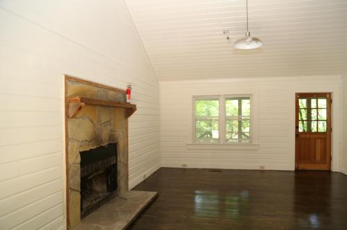 44 Indian Gap Drive Photo 1