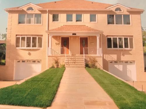 624 Hillside Avenue Photo 1