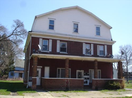 167 Chittenden Street #3 Photo 1