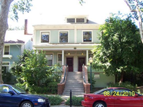 2220 L Street #10 Photo 1