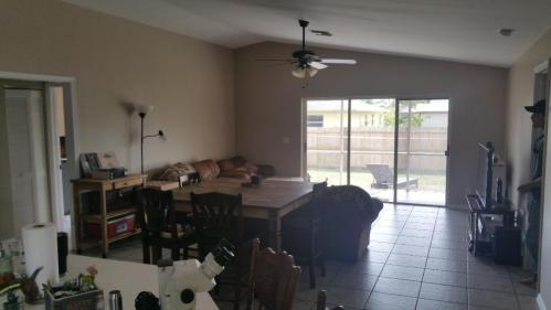 766 101st Avenue N Photo 1