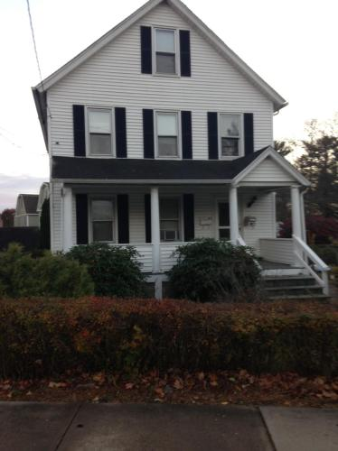 Apartments For Rent In Norwalk Ct Hotpads
