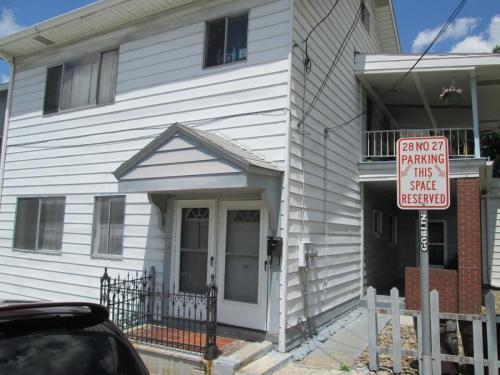115 W 2nd Street #2ND FL Photo 1