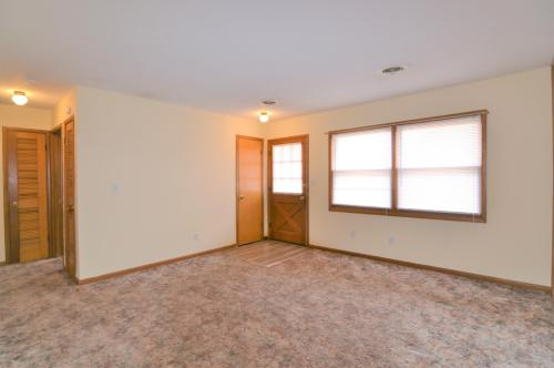 4203 W Ely Road Photo 1