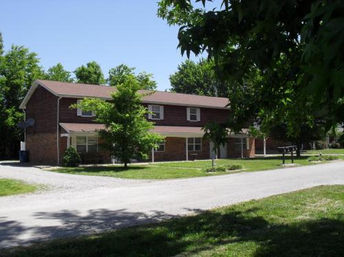 129 Village Drive #1 Photo 1