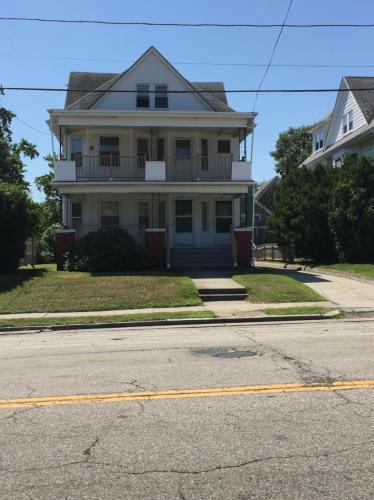98 Norwood Avenue Photo 1
