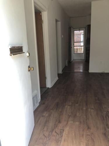 1413 N 32nd Street Photo 1