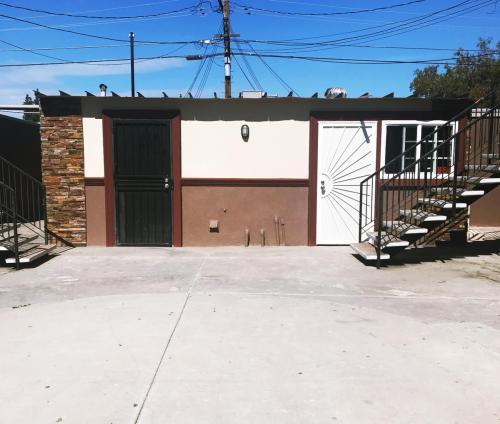 1368 E San Bruno Avenue Photo 1