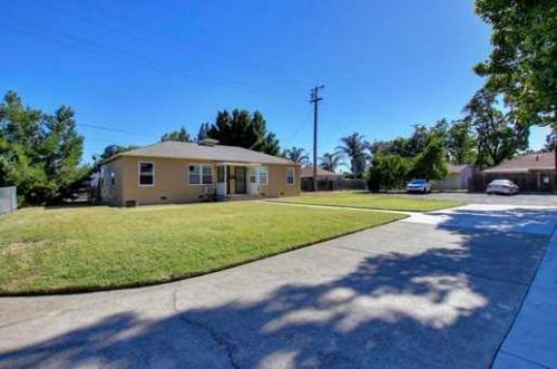 736 Cedar Street #2 Photo 1