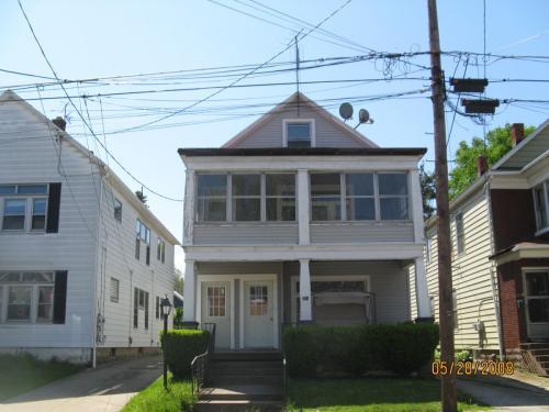 223 E 31st Street Photo 1