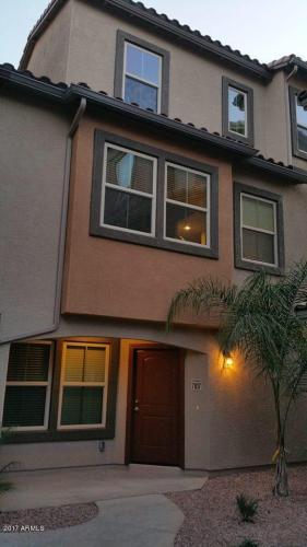 7837 W Palm Lane Photo 1