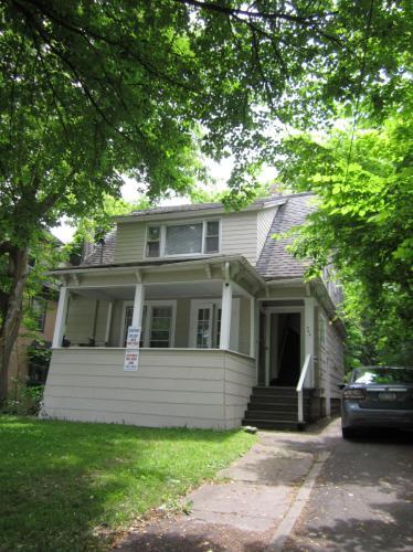 946 Euclid Avenue Photo 1