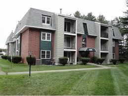 5 New Haven Drive #FIRST FLOOR Photo 1
