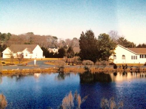 34 John Hall Drive Photo 1
