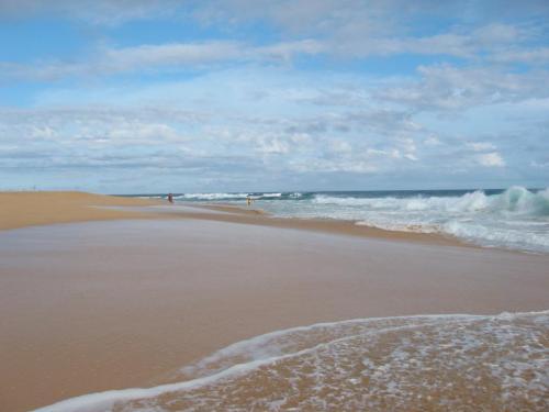 Beach 124th Street Photo 1