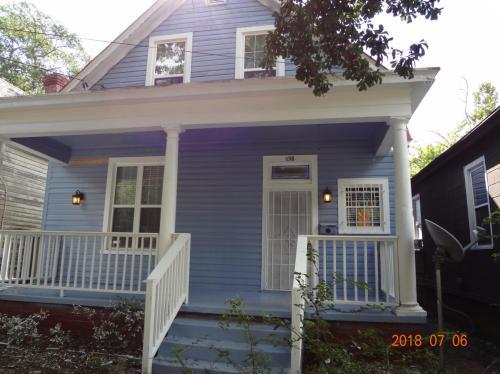638 Crawford Avenue Photo 1