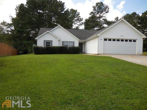 112 Villa Rosa Ridge Photo 1