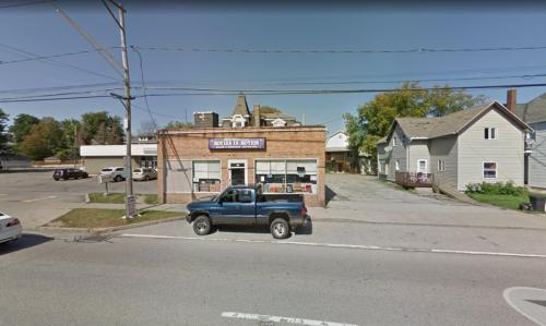 511 E Main Street Photo 1