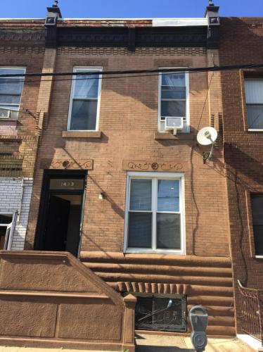 1433 Snyder Avenue #1 Photo 1