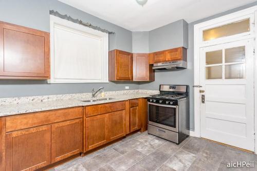 8025 S Eberhart Avenue #2 Photo 1
