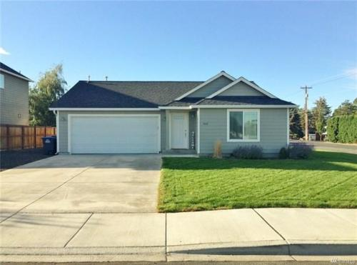 500 S Battery Road Photo 1