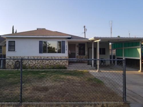 438 W Marengo Avenue Photo 1
