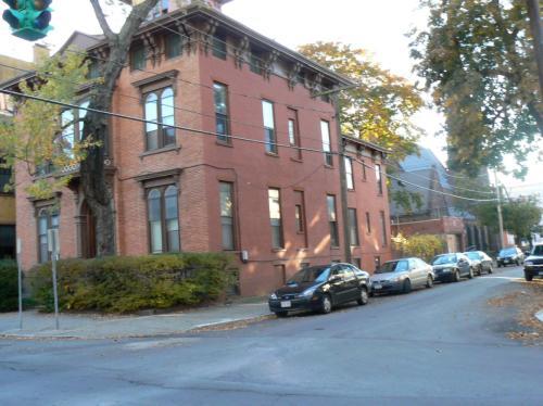 161 2nd Street #7 Photo 1