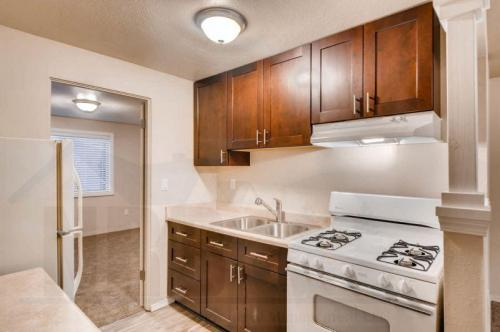 14510 Washington Avenue SW Photo 1