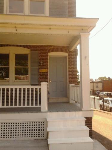 1716 N Union Street Photo 1