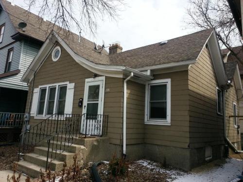 517 E Johnson Street Photo 1