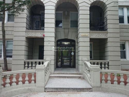 126 Washington Street Photo 1