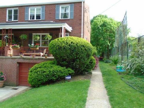 7138 Reynolds Street Photo 1