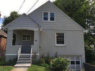 6727 Britton Avenue Photo 1