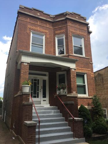 2521 Highland Avenue #2 Photo 1
