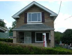 2853 Hickory Street Photo 1