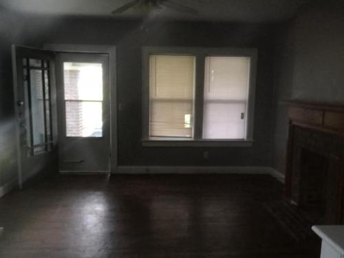 320 S Huron Avenue Photo 1