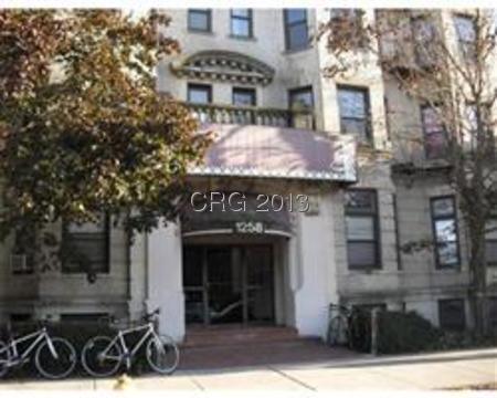 1258 Commonwealth Avenue Photo 1